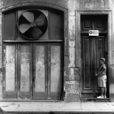 Havanna-3